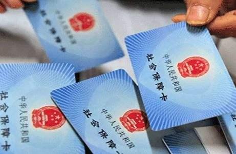 天津人力资源外包公司