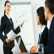 天津企业管理咨询:企业管理公司是干什么的?